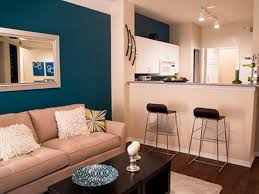 one bedroom apartments in dallas. one bedroom apartments in dallas s