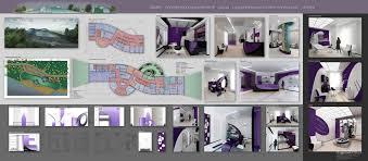 Дипломная работа дизайнера интерьера Картинки и фотографии   Дипломная работа дизайнера интерьера prevnext