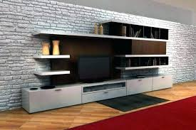tv rack design images rack design modern for small space cabinets designs cabinet wooden home improvement