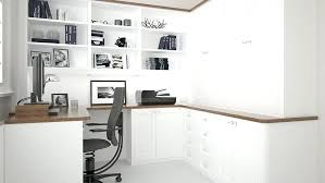 home office study furniture.  Furniture Study Furniture Office Bespoke For Home Offices  Room Sale   And Home Office Study Furniture E