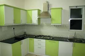 Small Kitchen Design In Nigeria