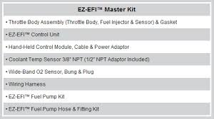 fast e6 ignition box wiring diagram fast image ez efi wiring diagram ez auto wiring diagram schematic on fast e6 ignition box wiring diagram