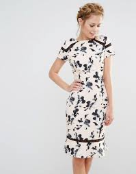 what to wear summer wedding guest dresses chwv Wedding Guest Dresses Boho what to wear summer wedding guest dresses asos chwv wedding guest dresses boutique