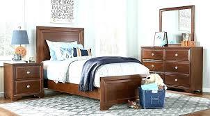 Teen Boy Bedroom Set Bedroom Set For Boys Best Home Gorgeous Bedroom ...