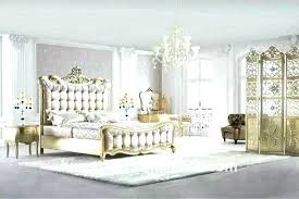 french themed bedding sets french bedroom sets furniture black french provincial bedroom furniture white french bedroom french themed bedding