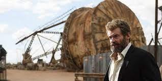 Ford V Ferrari How To Stream The Oscar Nominated Movie Starring Matt Damon And Christian Bale Cinemablend