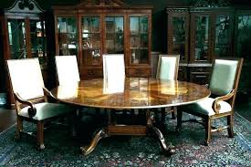 dining table seats 8 8 seat round dining table large round dining table seats 8 large