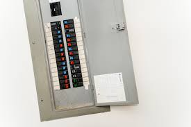 how water gets into electrical circuit panels angie's list circuit breaker keeps tripping immediately at Fuse Box Breaker Keeps Tripping