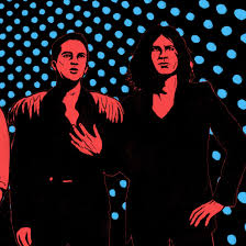 The Killers Aren\u0027t Dead Yet - Noisey
