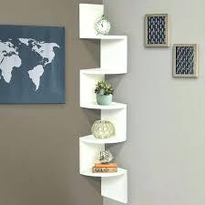 Buy Floating Shelves Online Mesmerizing Floating Shelves With Lip Medium Size Of Cheap Floating Shelves