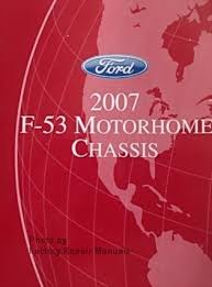 f 53 motorhome wiring diagram f wiring diagrams f motorhome wiring diagram 2007 ford f53 motorhome chis factory shop service manual