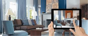 valspar virtual painter paint visualizer paint visualizer