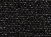Черные ткани в Барановичах. Сравнить цены, купить ...
