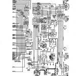 68 camaro engine wiring diagram incredible sample 1968 camaro 68 camaro wiring diagram manual