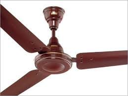 isi matt ceiling fan get latest