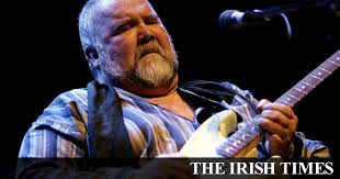 Small Hours: Who suffered most, <b>John Martyn's</b> partners or his ...