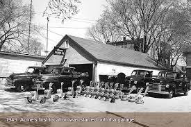 founders of acme floor pany vine acme trucks first acme front lenexa headquarters