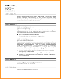 Fantastic Power Plant Operator Resume Templates Gallery