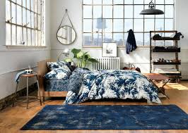 furniture cb2. CB2 + The Hill-Side Home Goods Collection Furniture Cb2