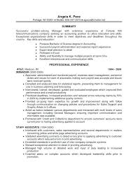 Resume Skills To List A List Of Skills For Resume Resume Skills List Custom What Skills To List On Resume