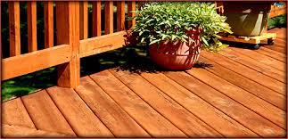 Twp Stain Sealer Wood Deck Preservative