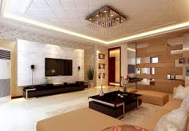 Small Picture color suggestion for living room Living Room Design Ideas