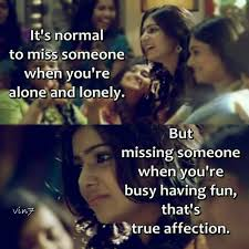 Friends Affection Quotes In Tamil Movies