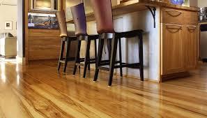 maple hardwood flooring vs oak elegant hickory hardwood flooring pros and cons hickory hardwood flooring pros