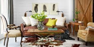 country furniture ideas. Country Farmhouse Decor - Ideas For Home Decorating . Furniture U
