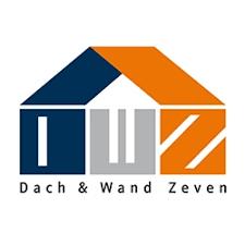 Hmg Dach Und Wand Zeven Gmbh • Zeven, Südring 3 - Öffnungszeiten