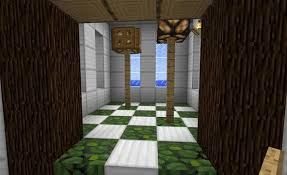 inside lighting. 10 tips for taking your minecraft interior design skills to the next level inside lighting