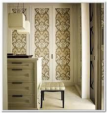 Closet Door Options | Unique Closet Doors Ideas , download this picture for  free in the
