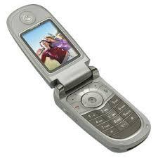 Motorola V230 Specs - Technopat Database