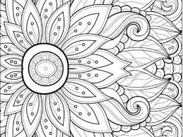 49 Free Easy Coloring Pages Printable Free Coloring Page For Adults