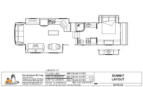 itasca motorhomes for wiring diagrams best secret wiring diagram • wiring diagram 1990 itasca suncruiser jayco wiring fleetwood motorhome wiring diagram fleetwood motorhome wiring diagram