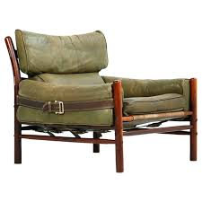 Antique Lounge Chair Styles Antique Lounge Chair Furniture Antique