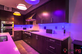 hue lighting ideas. Transform Your Home To Look Gorgeous With Philips Hue Lights. See Our 7 Ideas On Lighting