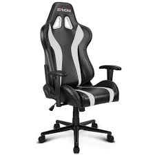 black and white office furniture. Black And White Office Furniture