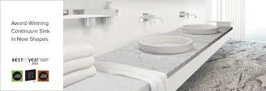 home interior exploit mti bathtubs mti baths luxury counter sinks vanity shower bases from mti