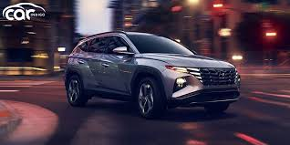 Check spelling or type a new query. 2022 Hyundai Tucson Preview Release Date Price Interior Features Engines Performance Photos