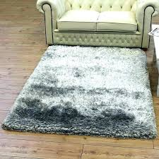thick plush area rugs thick plush area rugs plush area rugs fuzzy for living rooms thick remodel throughout plush area rugs thick soft area rugs thick soft