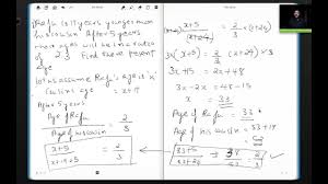 linear equations session 3 class 7 cbse icse