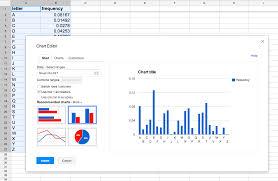 D3 Js Bar Chart Json D3 Js Backbone Js Reusable Charts