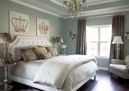 Master Bedroom Paint Colors Sherwin Williams 50 Master Bedroom Ideas That  Go Beyond The Basics Room