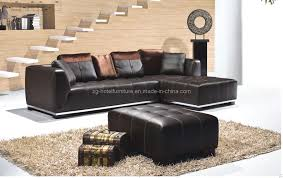 living room furniture houston design:  images about living room leather furniture on pinterest beige living rooms modern sofa and living room sets