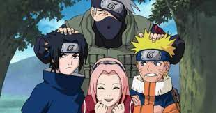 Which Naruto Character Are You? Take This Quiz to Find Out