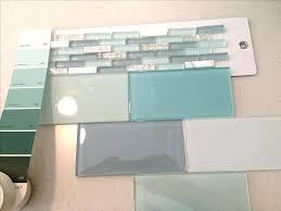 backsplash glass tile kitchen glass tiles about kitchen design elegant glass tile ideas pictures tips from