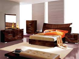 modern italian bedroom furniture sets. Italian Bedroom Furniture Sets Modern Set Contemporary Black Design