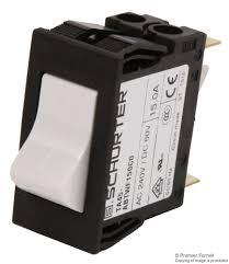 ta45 abtwf150c0 schurter thermal circuit breaker, ta45 series, 15 a schurter ta45 wiring diagram at Schurter Ta45 Wiring Diagram
