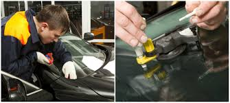 glass repair san jose. Simple Glass Need Windshield Replacement Services Call Us At To Glass Repair San Jose S
